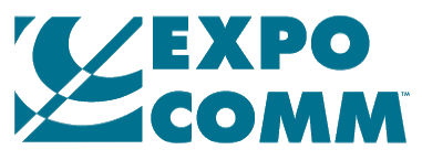 .: EXPO COMM .: